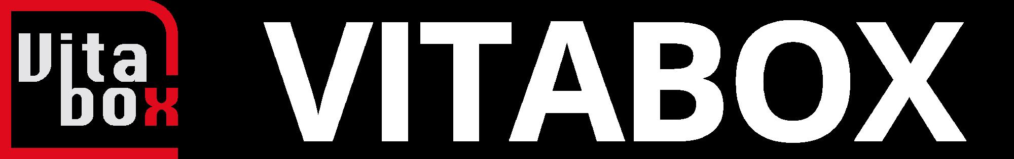 VITABOX